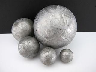 meteorit kaufen
