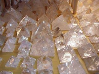 Pyramide kaufen